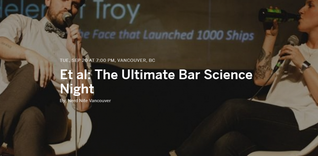 Et-al-The-Ultimate-Bar-Science-Night-Tickets-Tue-Sep-20-2016-at-7-00-PM-Eventbrite